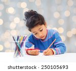 Children  Hobby  Childhood And...