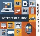 internet of things computer and