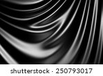 black shiny cloth   Shutterstock . vector #250793017