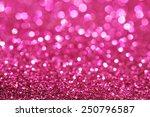 dark pink festive elegant...