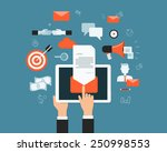 Business Email Marketing...