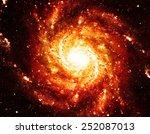 Golden Supernova   Elements Of...