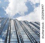 Small photo of Sky scraper in big city.kuala Lumpur.Malaisia