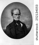 Small photo of Henry Clay (1777-1952)