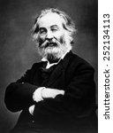 Walt Whitman  1819 1892  ...