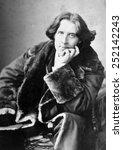 Oscar Wilde  1864 1900  ...