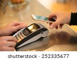 Payment Transaction With...