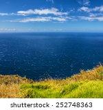 madeira island beach | Shutterstock . vector #252748363