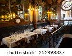 oporto  portugal   june 28 ... | Shutterstock . vector #252898387