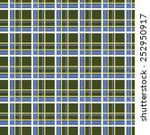 background seamless pattern | Shutterstock .eps vector #252950917