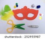 Making Mask