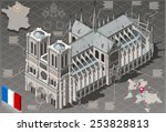 detailed illustration of a...