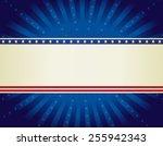 shutterstock image