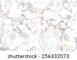 marble stone background texture ... | Shutterstock . vector #256332073