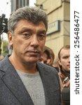 Moscow   Aug 31  2010  Boris...
