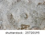 scenic beauty   Shutterstock . vector #25720195