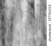 great textures for your design | Shutterstock . vector #257761213