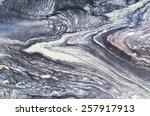 granite texture   design lines... | Shutterstock . vector #257917913