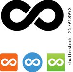 Infinity Symbol For Download....