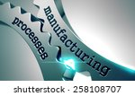 Manufacturing Processes On The...