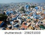 Jodhpur  India   Jan 28 ...