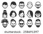 Stock Vector Illustration ...