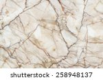 Marble Patterned Texture...