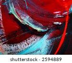 texture | Shutterstock . vector #2594889
