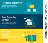 Public Cloud Protected Data...