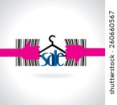 Sale Open Concept Bar Code Pul...