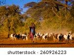 Kenya . 2015 Years January 30 ...