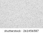 plank floor texture. tabletop...   Shutterstock . vector #261456587