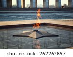 Eternal Flame   Symbol Of...