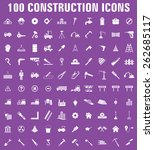 very useful construction icon...