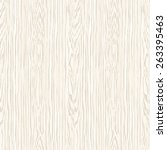 wood texture. web page... | Shutterstock .eps vector #263395463