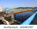Water Treatment Plant   Water...