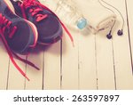 Set For Sports Activities On...