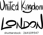 united kingdom  uk  london ...