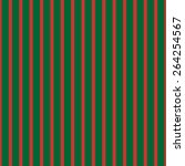 Seamless Pattern Of Stripes Of...