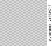 vector carbon tile texture ... | Shutterstock .eps vector #264434747