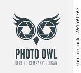 logo  label  badge  emblem or...   Shutterstock .eps vector #264591767