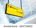 Flight Information  Arrival An...