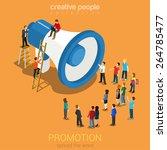 Social Media Promotion Online...