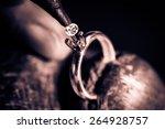 Craft Jewelery Making. ...