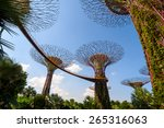 singapore   june 21  2014 ... | Shutterstock . vector #265316063