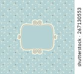 """baby shower invitation """"it's a... 