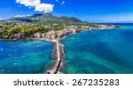 Ischia Island   Italian Holidays