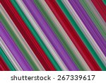color bars abstract background