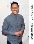 new york mar 28  actor theo... | Shutterstock . vector #267778433
