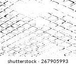 grunge urban background.texture ...   Shutterstock .eps vector #267905993